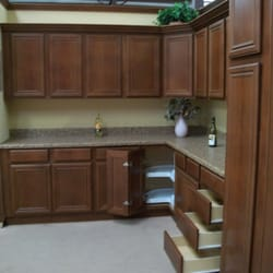 Photo Of Kitchen And Bath Cabinets By Centro Solutions El Paso Tx United