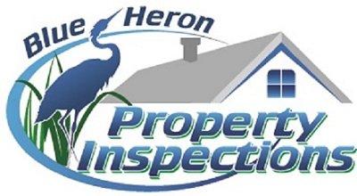 Blue Heron Property Inspections: Titusville, FL