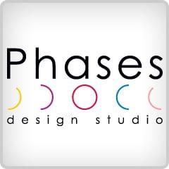 Phases Design Studio