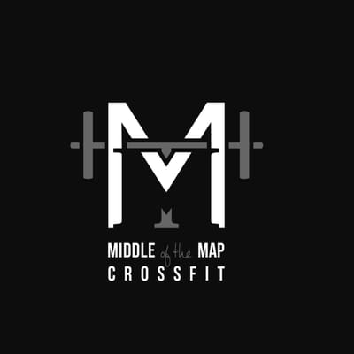 Photo Of Middle Of The Map Crossfit Wichita Ks United States