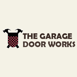 Photo Of Garage Door Works The   Lafayette, CO, United States