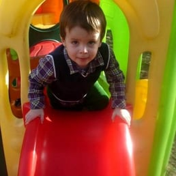 Photo Of Dulwich Oaks Montessori Nursery School London United Kingdom