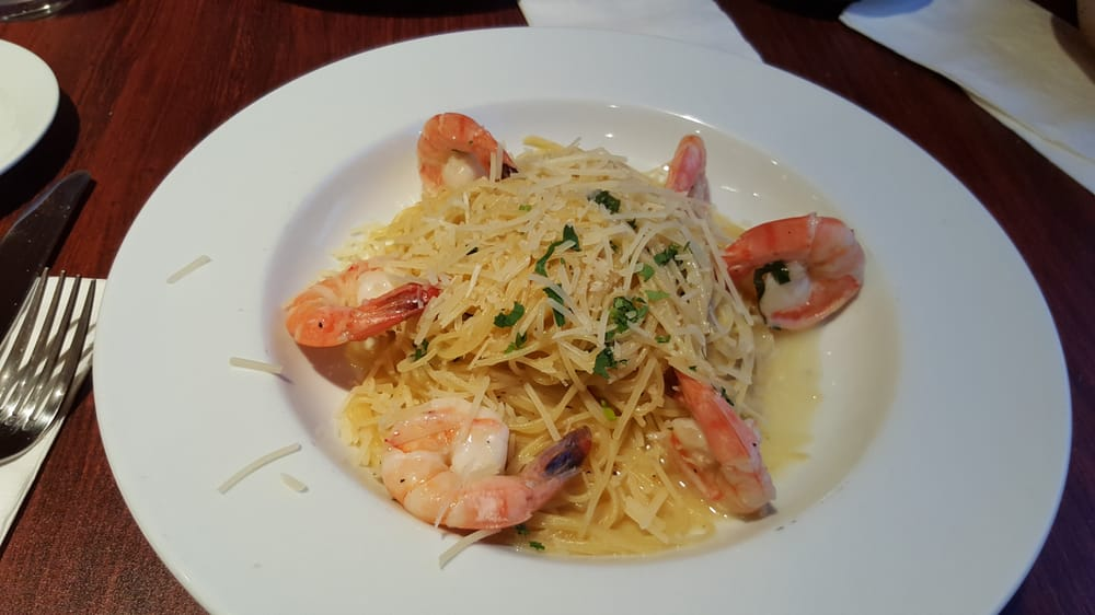 Italian Restaurant Petaluma Yelp