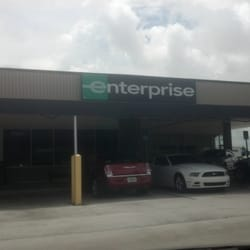 Cars,car rental,car,car wash near me,enterprise car rental,enterprise rent a car