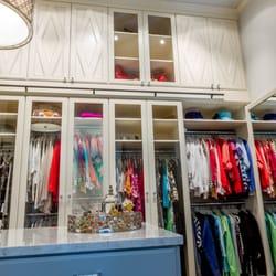 Photo Of Closet Factory Houston   Houston, TX, United States