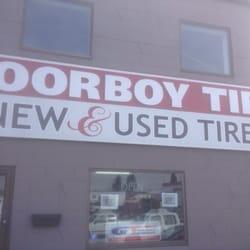 Poorboy Tire Tires 5113 Hubalta Road Se Calgary Ab Phone