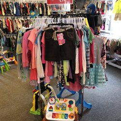 New 2 U Thrifty 21 Photos Baby Gear Furniture 207 S Parsons Ave Brandon Fl Phone Number Yelp