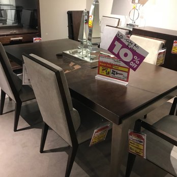 Merveilleux Photo Of Carsonu0027s Furniture Gallery   Schaumburg, IL, United States. Way  Overpriced And