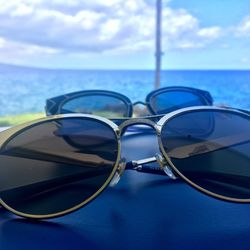 8bce47777e THE BEST 10 Sunglasses near Wailea-Makena