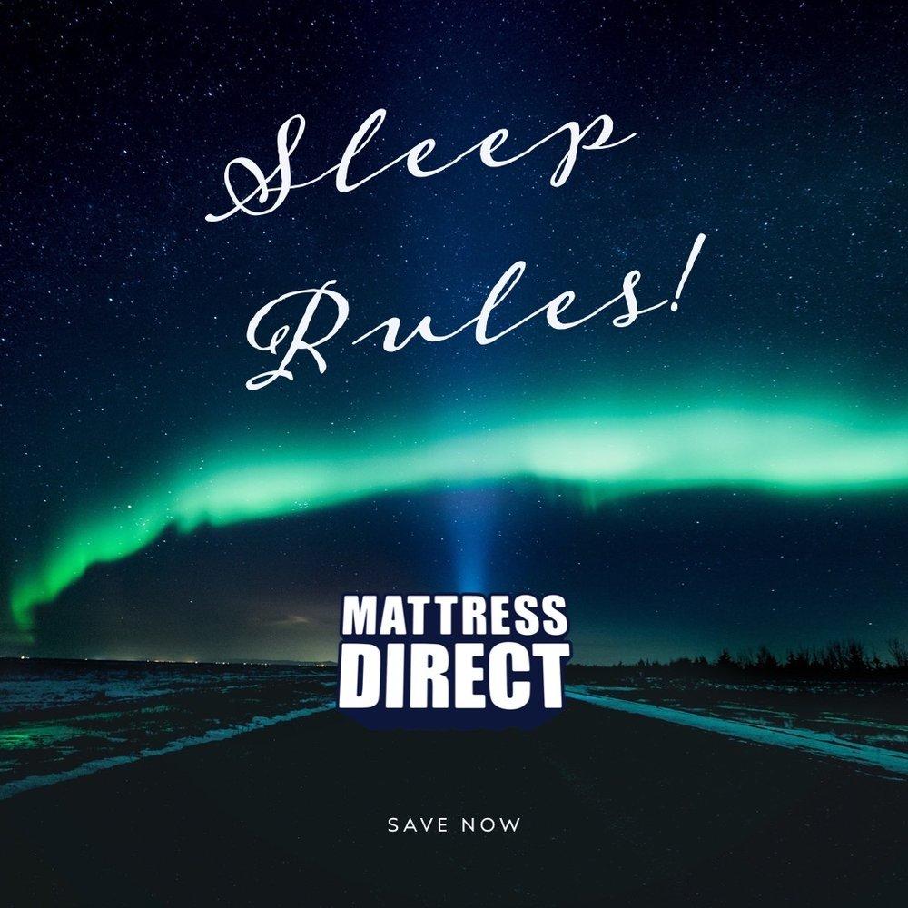 Mattress Direct: 2064 Washington Crossing, Washington, MO