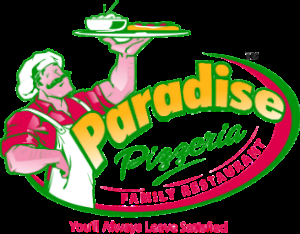 Paradise Pizzeria Family Restaurant Portsmouth: 2900 Airline Blvd, Portsmouth, VA