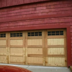 Photo Of Garage Door Contractors   Oxon Hill, MD, United States