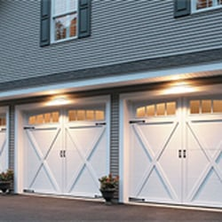 Photo Of Overhead Door Company   Louisville, KY, United States