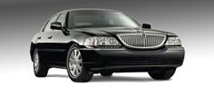 Action Limousine Services: Gainesville, GA