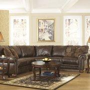 ... Foto De All American Furniture U0026 Mattress   Lakeland, FL, Estados Unidos