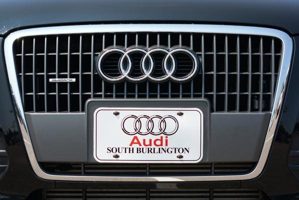 Audi South Burlington Shelburne Rd South Burlington VT Auto - Audi south burlington