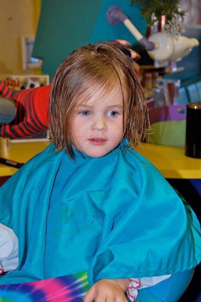Snip Its Charlotte 21 Photos 18 Reviews Kids Hair Salons