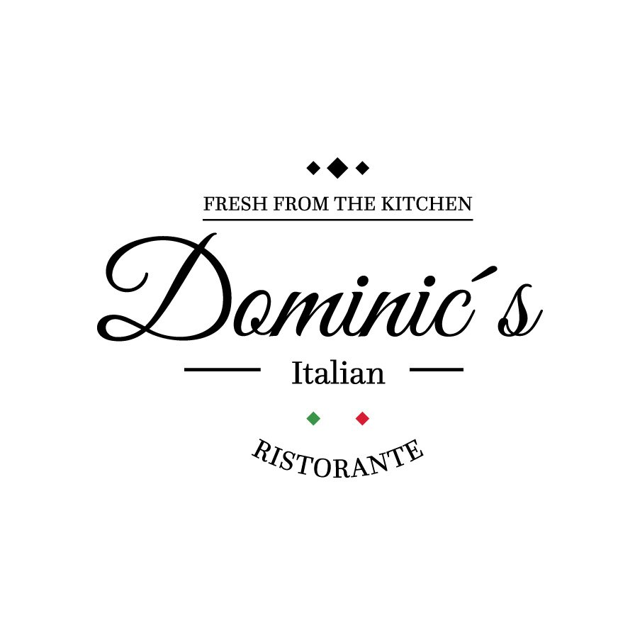 Dominics Ristorante - 81 Photos & 62 Reviews - Italian - 29008 ...