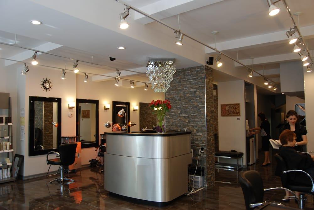 Diva Salon And Spa Brooklyn