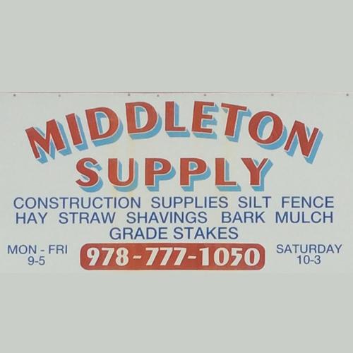 Middleton Farm Supply: 336 N Main St, Middleton, MA