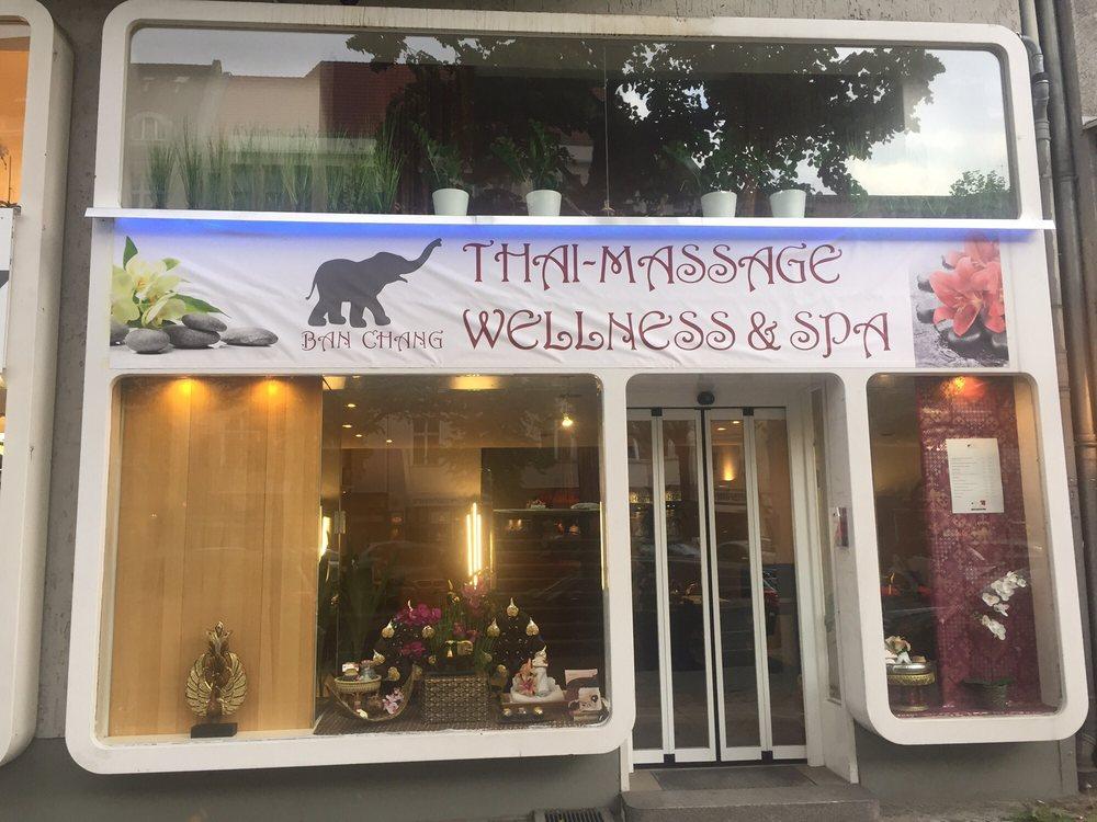 ban chang thai massage massage otto suhr allee 108 charlottenburg berlin deutschland. Black Bedroom Furniture Sets. Home Design Ideas