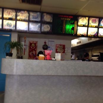 Chinese Restaurant Taylors Sc
