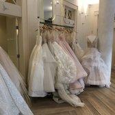 cf055755ffe5 JLM Boutique - 100 Photos & 116 Reviews - Bridal - 352 N Robertson ...