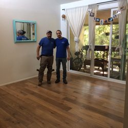 Conklin Bros - 84 Reviews - Flooring - 1801 S Grant St, San Mateo, CA - Phone Number - Yelp