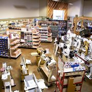 Woodworkers Source 17 Photos 15 Reviews Building Supplies