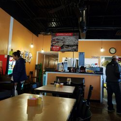 Haydees Cafe 53 Photos 37 Reviews Mexican 3204 Atlanta Hwy