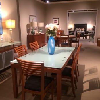 Ana Furniture   84 Photos U0026 103 Reviews   Furniture Stores   3011 S El  Camino Real, San Mateo, CA   Phone Number   Yelp