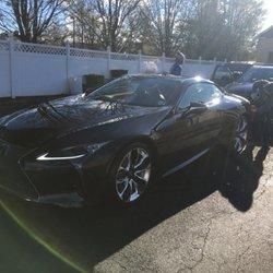 Frankie S Car Wash Bloomfield Nj