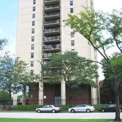 South Commons Phase I Condominium Association Condominiums