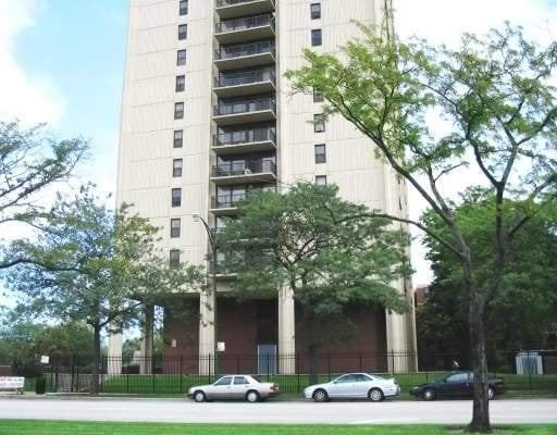 Fine Apartment Building Owners And Managers Association Of