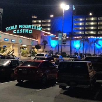 Table Mountain Casino 221 Photos 125 Reviews Casinos 8184