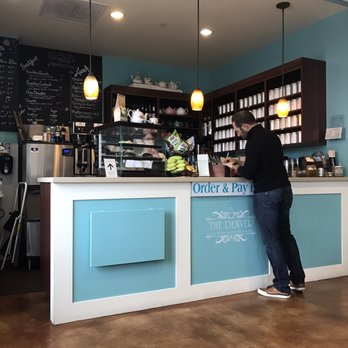 The Denver Tea Room - TripAdvisor