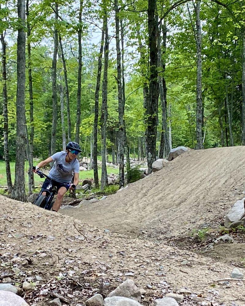 Giants Ridge Golf & Ski Resort: 6329 Wynne Creek Drive, Biwabik, MN