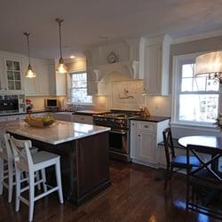 pro kitchen design inc interior design 313 broad ave kitchen cabinets in phoenix prokitchen design software reviews
