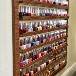 L&d Beauty Nail Supply - 18 Reviews - Cosmetics & Beauty Supply ...