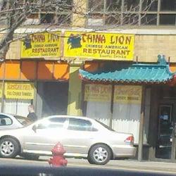 Such good asian restaurants lynn massachusetts stop watching these