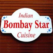 Bombay star boardman ohio