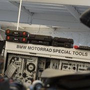 long beach bmw motorcycles - 71 photos & 83 reviews - motorcycle