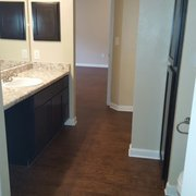 Reserve at Canyon Creek - 65 Photos - Apartments - 12235 Vance ...