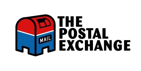 the postal exchange envoi de lettres et colis 5307 4th ave s industrial district seattle. Black Bedroom Furniture Sets. Home Design Ideas