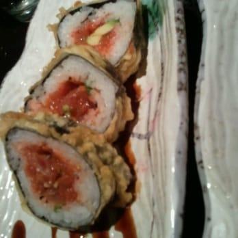 Asaka Sushi Grill Closed 96 Photos 85 Reviews