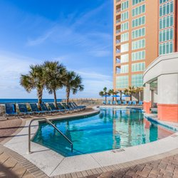 Photo Of Hampton Inn Suites Orange Beach Al United States