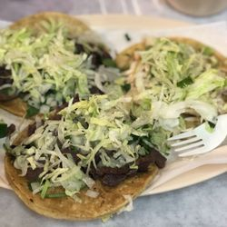 The Best 10 Mexican Restaurants In Melrose Park Il With Prices