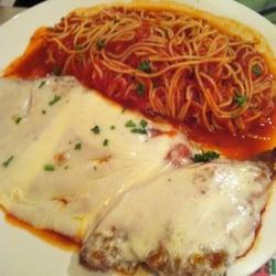 Lisa S Pizza Italian Restaurant Telford Pa