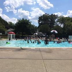 Milltown boro pool swimming pools jfk dr milltown nj - Public swimming pools greensboro nc ...