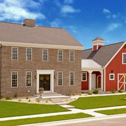 photo of brio design homes blue mounds wi united states new england - Design Homes Wi
